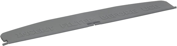 DC63-01144A Samsung Dryer Filter Cover
