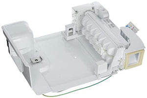 EBS61443386 LG Ice Electric Parts Assembly