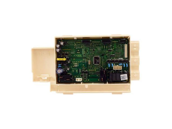 DC92-01645A Samsung Washer Main Electronic PCB Control Board Assembly