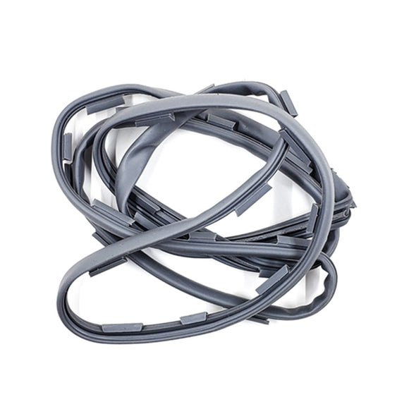 DC62-00344A Samsung Dryer Air Seal
