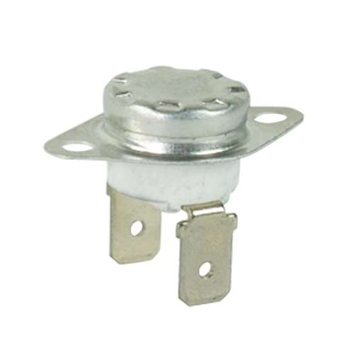DC47-00031A Samsung Dryer Thermostat