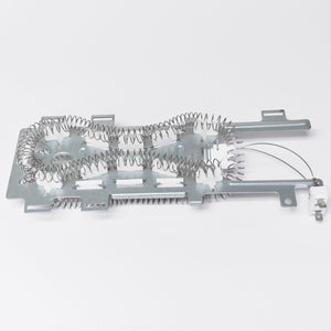 WP8544771 Whirlpool Dryer Heating Element