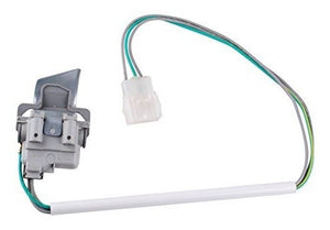 WP3949238 Whirlpool Washer Lid Switch Assembly
