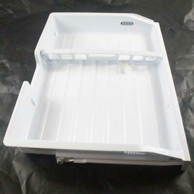 DA97-07011C Samsung Refrigerator Pantry Case Assembly