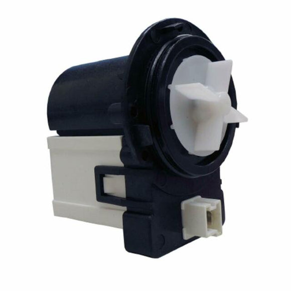 DC31-00054A Samsung Washer Drain Pump