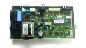 MFS-MDE27-00 Samsung Dryer Main PCB Assembly