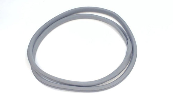 DC62-00339A Samsung Dryer Door Seal