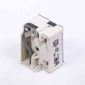 Whirlpool WP9750638 SWITCH-INF