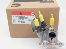 Load image into Gallery viewer, Genuine Cummins 2888173 INJECTOR,DOSER