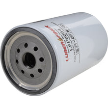 Load image into Gallery viewer, Luberfiner LFF8064 Fuel Filter