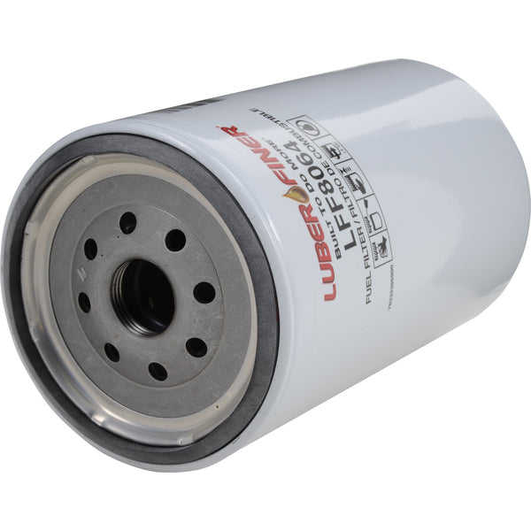 Luberfiner LFF8064 Fuel Filter