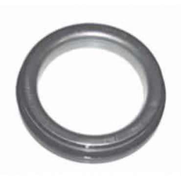 Stemco 308-0836 STEMCO GUARDIAN SEAL