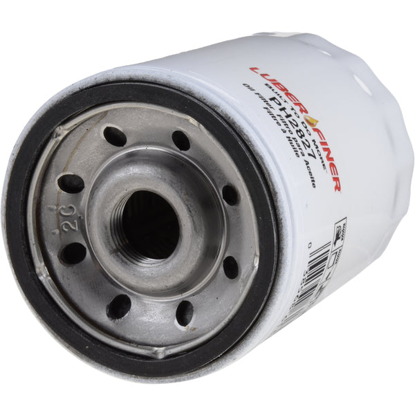 Luberfiner PH2827 Oil Filter