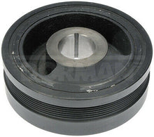Load image into Gallery viewer, Dorman 594-419 Harmonic Balancer fits GM '01-'05