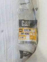 Load image into Gallery viewer, Caterpillar 2858082 Oil Level Guage