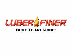 Luberfiner LFF8707 Fuel Filter
