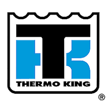 Load image into Gallery viewer, Thermo King Refrigeration 411566 THROTTLE SOLENOID