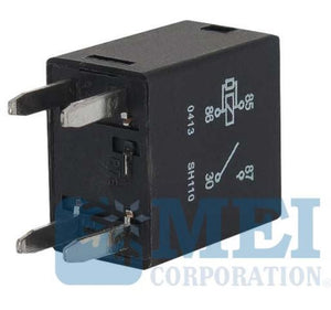 MEI Airsource 1254 Relay