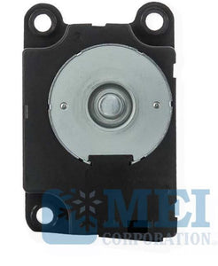 MEI Airsource 1319 Electric Actuator
