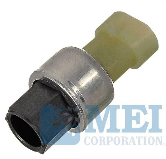 MEI Airsource 1375 Low Pressure A/C Switch Peterbilt