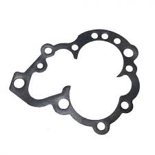Cummins 203145 Gasket Lub Oil Pump Cover