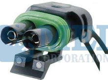 Load image into Gallery viewer, MEI Airsource 1489 High Pressure A/C Switch Navistar International
