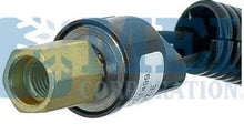 Load image into Gallery viewer, MEI Airsource 1499 High Pressure Switch Freightliner