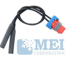 Load image into Gallery viewer, MEI Airsource 1546 Wiring Harness Peterbilt