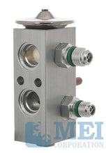 Load image into Gallery viewer, MEI Airsource 1612 Expansion Valve Navistar