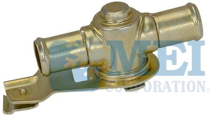 MEI Airsource 2107 Heater Valve