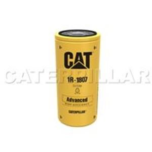 1R-1808, CAT Engine Oil Filter - Advanced Efficiency