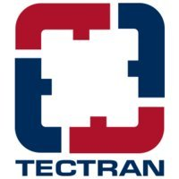 TECTRAN Gladhand Seal 10111