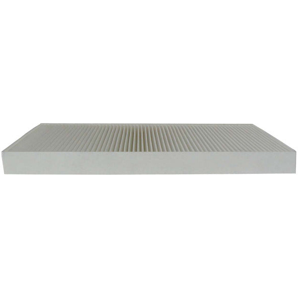 Luberfiner CAF24005 Cabin Air Filter
