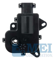 Load image into Gallery viewer, MEI Airsource 2385 Electric Heater Actuator Navistar International