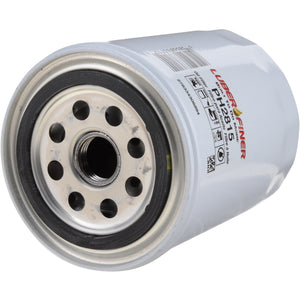 Luberfiner PH2815 Oil Filter Pony Motor