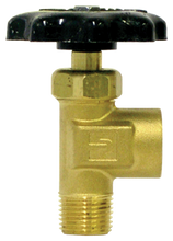 Load image into Gallery viewer, Tectran 1115-DC VALVE,3/8BX1/2FE