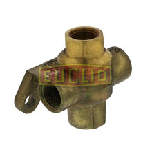 Load image into Gallery viewer, Meritor RSL780210 VALVE