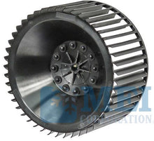 Load image into Gallery viewer, MEI Airsource 3741 Heater Blower Wheel Navistar International
