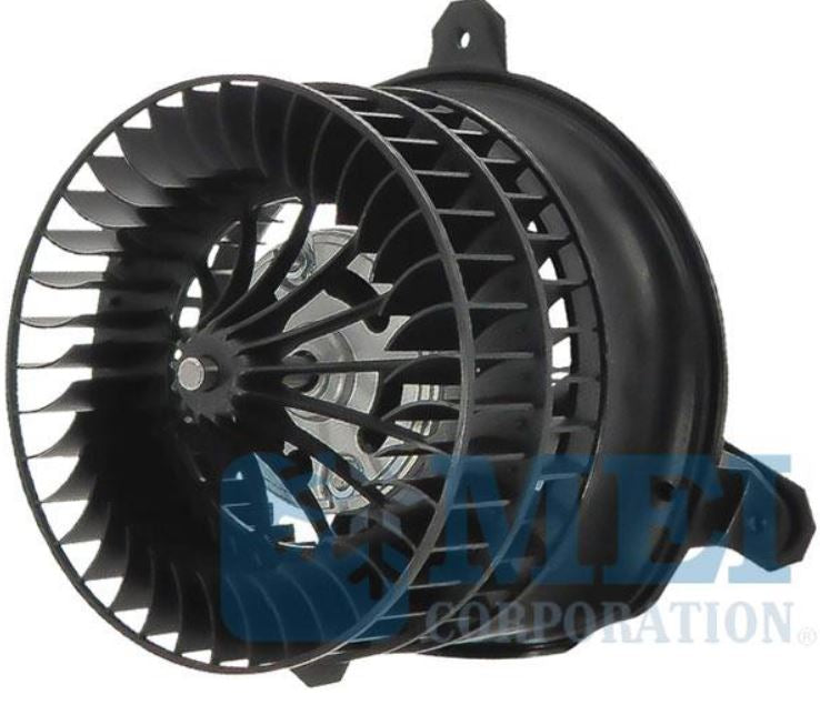 MEI Airsource 3941 Blower Motor