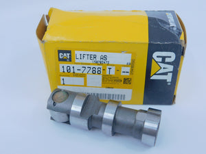 CATERPILLAR 101-7788 OEM NOS LIFTER CAT 1017788