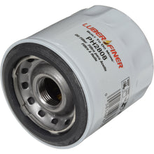 Load image into Gallery viewer, Luberfiner PH2808 Oil Filter