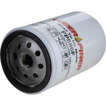 Load image into Gallery viewer, Luberfiner FP586F Fuel Filter