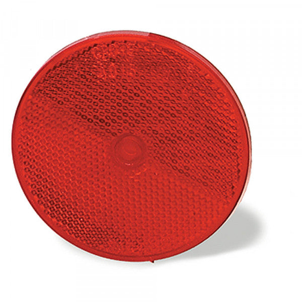 Grote 40152 REFLECTOR 3 1/4