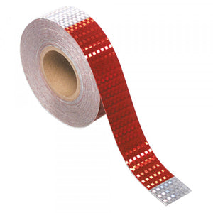 Grote 41160 Reflector Tape