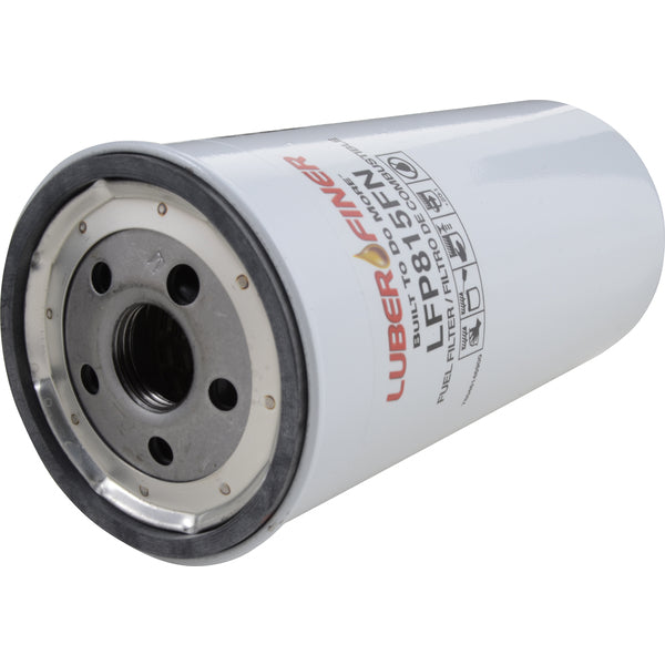 Luberfiner LFP815FN Fuel Filter