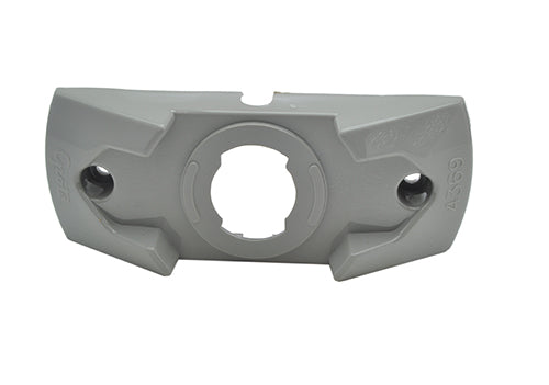 Grote 43690 Light Bracket