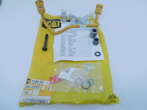 CATERPILLAR 247-0717 OEM NOS PIN PKG CAT 2470717