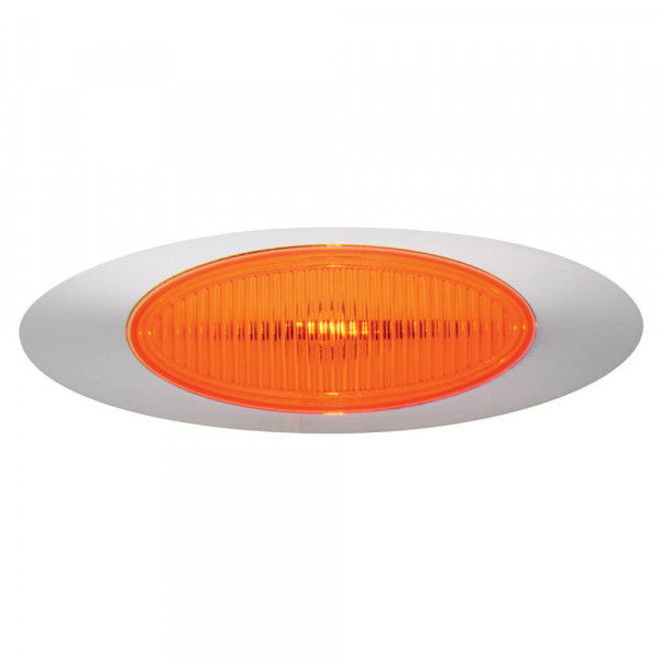 Grote 45573 Millenium Light M1 Series