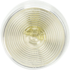 Grote 45811 AUXILIARY LIGHTING 2.5""