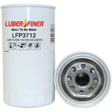 Load image into Gallery viewer, Luberfiner LFP3712 Oil Filter